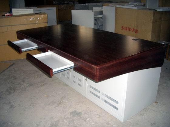 新wen名称:xy-072操作台 添加日期:2012-04-21 11:06:23 浏览cishu:1006