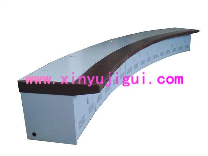 新wen名称:xy-001操作台 添加日期:2012-04-21 10:54:43 浏览cishu:1285